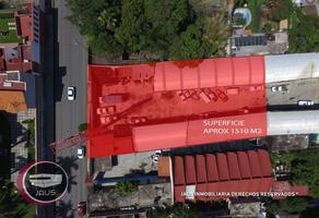 Foto de nave industrial en renta en gabriel tepepa , emiliano zapata, cuautla, morelos, 14509209 No. 01