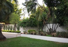 Foto de casa en venta en gabriel tepepa , emiliano zapata, cuautla, morelos, 0 No. 01