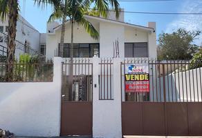 Foto de casa en venta en gabriel tepepa , gabriel tepepa, cuautla, morelos, 19054667 No. 01