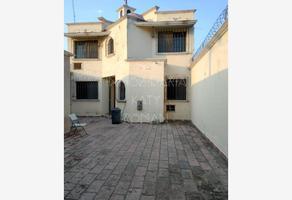 Foto de casa en venta en gabriel tepepa , gabriel tepepa, cuautla, morelos, 0 No. 01