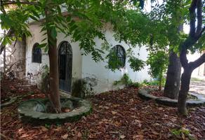 Foto de casa en venta en  , gabriel tepepa, tlaquiltenango, morelos, 16850500 No. 01