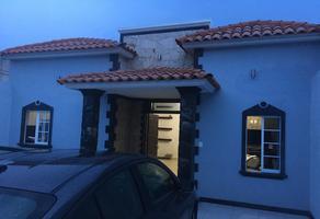 Foto de casa en venta en gabriel valencia carrillo 234, los olivos, villa de álvarez, colima, 0 No. 01