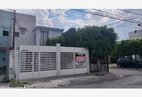 Foto de casa en venta en gabriela 109 d, ex-hacienda el tintero, querétaro, querétaro, 0 No. 01