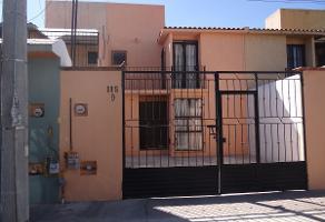 Foto de casa en venta en gabriela , ex-hacienda el tintero, querétaro, querétaro, 13904307 No. 01