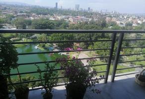 Foto de departamento en venta en gabriela mistral 1092, alcalde barranquitas, guadalajara, jalisco, 9905915 No. 01