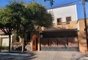 Foto de casa en venta en gabriela mistral 285 , lomas de circunvalación, colima, colima, 12323533 No. 01
