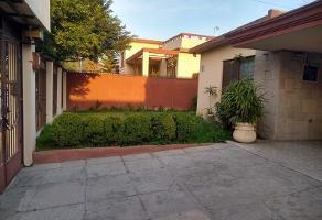 Foto de casa en venta en gabriela mistral 820, anáhuac, san nicolás de los garza, nuevo león, 0 No. 01