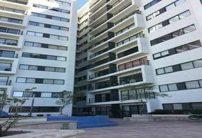 Foto de departamento en renta en gabriela mistral , alcalde barranquitas, guadalajara, jalisco, 0 No. 01