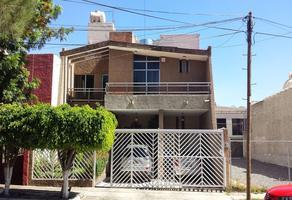 Foto de casa en renta en gabrielle dannunzio 5588, jardines vallarta, zapopan, jalisco, 0 No. 01