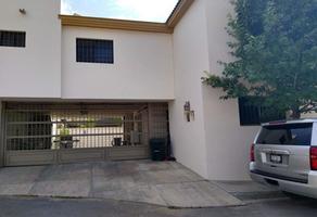 Foto de casa en venta en gacela 1617, residencial san carlos, san pedro garza garcía, nuevo león, 0 No. 01