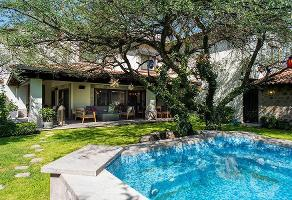 Foto de casa en venta en gachita amador 9, la escondida , la lejona, san miguel de allende, guanajuato, 14187708 No. 01