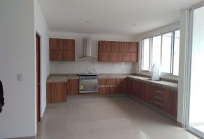 Foto de casa en venta en gador , santa fe, león, guanajuato, 14240425 No. 01