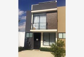 Foto de casa en venta en gaia 50, cortijo de san agustin, tlajomulco de z??iga, jalisco, 6369978 No. 02