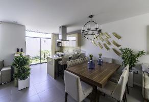 Foto de casa en venta en gaia 50, cortijo san agustin, 45640 tlajomulco de zuñiga, jal., mexico , cortijo de san agustin, tlajomulco de zúñiga, jalisco, 6358451 No. 01