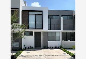Foto de casa en venta en gaia 50, las víboras (fraccionamiento valle de las flores), tlajomulco de zúñiga, jalisco, 0 No. 01