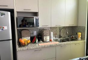 Foto de casa en venta en gaia 50, las víboras (fraccionamiento valle de las flores), tlajomulco de zúñiga, jalisco, 0 No. 03