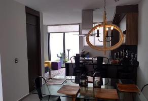 Foto de casa en venta en gaia coto element 50, cortijo de san agustin, tlajomulco de zúñiga, jalisco, 0 No. 01