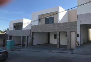 Foto de casa en renta en galapagos 1, vista hermosa, monterrey, nuevo león, 0 No. 01