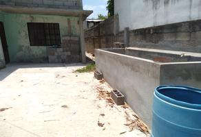 Foto de terreno comercial en renta en galatea , alejandro briones, altamira, tamaulipas, 0 No. 01
