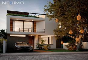 Foto de casa en venta en galatea , jardines de cuernavaca, cuernavaca, morelos, 0 No. 01
