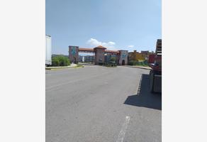 Foto de casa en venta en galaxia 2, portal del sol, huehuetoca, méxico, 0 No. 01
