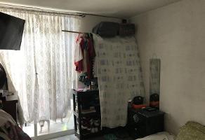 Foto de departamento en venta en galaxia 226, real del sol, tlajomulco de zúñiga, jalisco, 7058853 No. 05