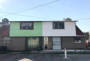 Foto de casa en renta en galaxia , galaxias de san lorenzo, toluca, méxico, 0 No. 01