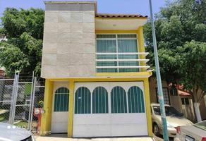 Foto de casa en venta en  , galaxia tarímbaro i, tarímbaro, michoacán de ocampo, 0 No. 01