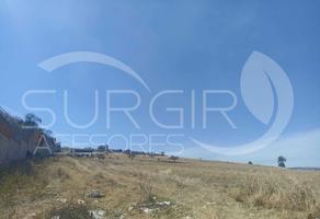 Foto de casa en venta en  , galaxia tarímbaro i, tarímbaro, michoacán de ocampo, 6479433 No. 01