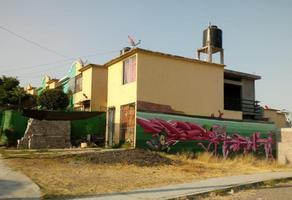 Foto de casa en venta en  , galaxia tarímbaro i, tarímbaro, michoacán de ocampo, 8938207 No. 01