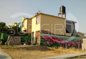 Foto de casa en venta en  , galaxia tarímbaro iii, tarímbaro, michoacán de ocampo, 8844738 No. 01
