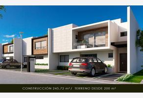 Foto de casa en venta en galeana 1000, san lorenzo coacalco, metepec, méxico, 0 No. 01