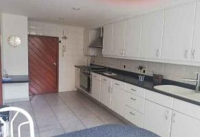 Foto de casa en condominio en venta en galeana 103, lomas de san ángel inn, álvaro obregón, df / cdmx, 10611063 No. 01