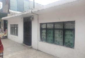 Foto de terreno habitacional en renta en galeana 156 , tlalnemex, tlalnepantla de baz, méxico, 13246668 No. 01
