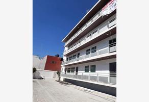 Foto de departamento en venta en galeana 2, cuernavaca centro, cuernavaca, morelos, 0 No. 01