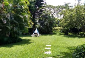 Foto de departamento en venta en galeana 222, san miguel acapantzingo, cuernavaca, morelos, 11137672 No. 01
