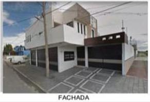 Foto de edificio en venta en galeana 24, san lorenzo almecatla, cuautlancingo, puebla, 6573084 No. 01