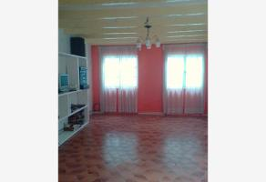 Foto de casa en venta en galeana 39 0, villas de san francisco ii, tultitlán, méxico, 0 No. 01