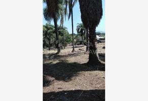Foto de terreno comercial en renta en galeana 500, cuernavaca centro, cuernavaca, morelos, 8322997 No. 01
