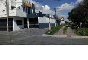 Foto de edificio en venta en galeana 65, san lorenzo almecatla, cuautlancingo, puebla, 16885234 No. 01