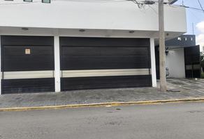 Foto de departamento en renta en galeana 65, san lorenzo almecatla, cuautlancingo, puebla, 19004687 No. 01
