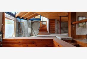 Foto de casa en venta en galeana 7, miguel hidalgo 2a sección, tlalpan, df / cdmx, 0 No. 01