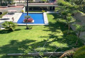 Foto de departamento en venta en galeana 130, acapatzingo, cuernavaca, morelos, 20011272 No. 01