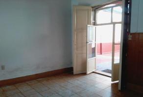 Foto de casa en venta en galeana 829, morelia centro, morelia, michoacán de ocampo, 0 No. 02