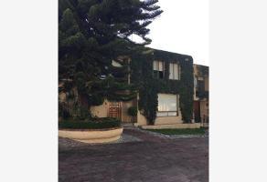 Foto de casa en venta en galeana 83, san angel, álvaro obregón, df / cdmx, 0 No. 01