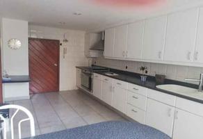 Foto de casa en condominio en venta en galeana 93, lomas de san ángel inn, álvaro obregón, df / cdmx, 10611063 No. 01