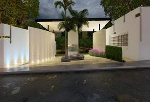 Foto de terreno habitacional en venta en galeana , acapatzingo, cuernavaca, morelos, 0 No. 01