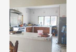 Foto de casa en venta en  , galeana centro, zacatepec, morelos, 16596153 No. 01