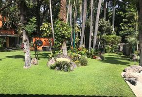 Foto de casa en renta en galeana , cuernavaca centro, cuernavaca, morelos, 19008152 No. 01