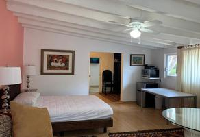 Foto de casa en renta en galeana , cuernavaca centro, cuernavaca, morelos, 0 No. 01